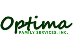 [美国|San Gabriel] Optima Family Services, Inc. 招聘