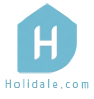 [美国|Irvine] Holidale招聘Marketing/HR/Accountant