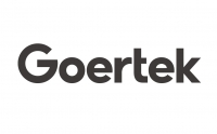 [美国|Boston] Goertek Inc. 歌尔招聘
