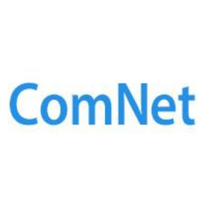 [美国|洛杉矶] ComNet(USA)LLC 招聘