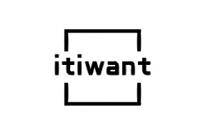 [美国|West Covina] Itiwant 招聘